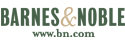 Barnes-and-Noble_logo