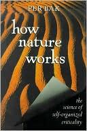 bak-how-nature-works