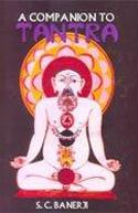 banerji-tantra-companion