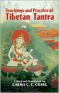chang-tibetan-tantra