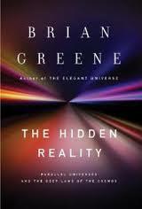 Brian Greene - The Hidden Reality