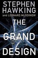 hawking-grand-design