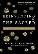 kauffman-reinventing-sacred