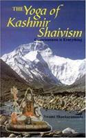 shankarananda-shaivism
