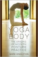 singleton-yoga-body