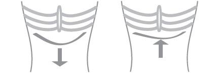 tantric-pranayama