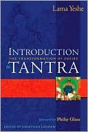 yeshe-tantra